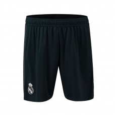 Real Madrid 2018-19 Away Short