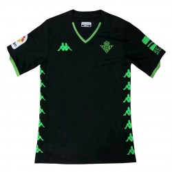 Real Betis 2019-20 Away Jersey
