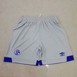 Schalke 04 2018-19 Away Short