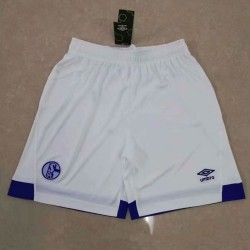 Schalke 04 2018-19 Home Short