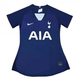 Tottenham 2019-20 Womens Away Shirt