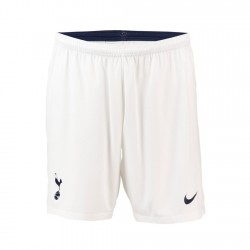 Tottenham 2018-19 Away Short