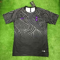 Tottenham Training Shirt