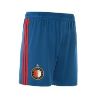 Feyenoord 2018-19 Away Short