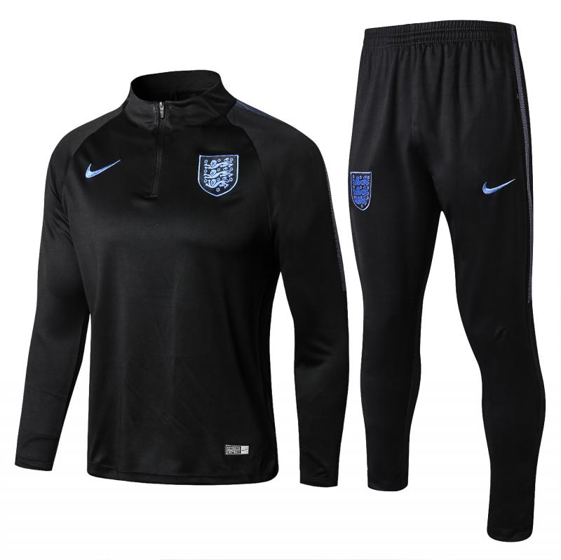 England 2018-19 Training Tracksuit